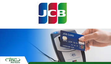 Jcb Payment Method