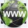 MT4_Web_termina_icon