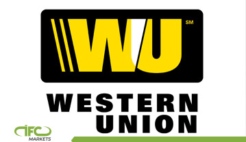western union to colombia