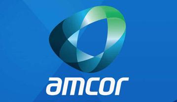 Amcor Ltd
