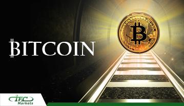 bitcoin cuenta demo