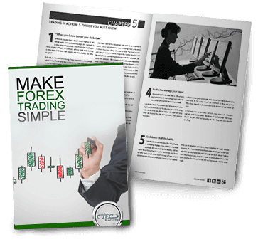Forex made simple a beginners guide to foreign exchange success