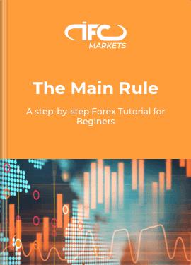 gewinn in kryptowährung forex trading tutorial for dummies