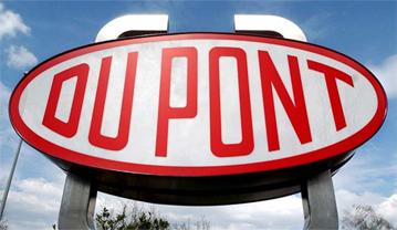 DuPont de Nemours Inc.