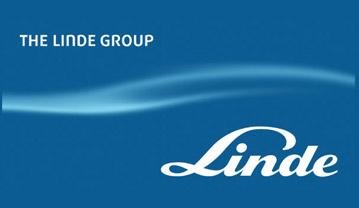 Lind AG