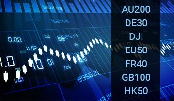 Снижение маржинальных требований для индексов