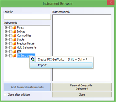 instruments-browser-window-pci