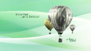 IFC Markets 4